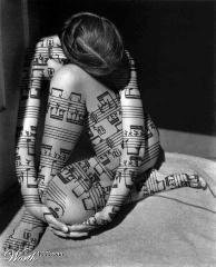 musica-su-pelle.jpeg